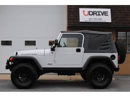 2005 jeep unlimited lifted 2005 jeep wrangler rubicon