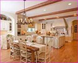 french country kitchen table french country kitchen furniture table video and photos