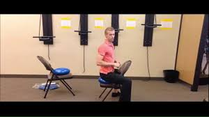 ask dr jason wobble cushion youtube
