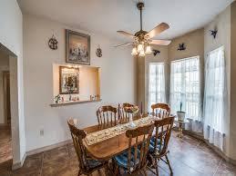 Custom Home Interiors Charlotte Mi Custom Home On Hunting Property Near San Antonio