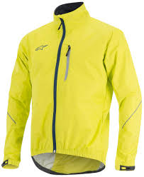 best bicycle jacket alpinestars bike jackets sale outlet 100 quality guarantee