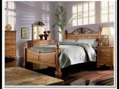Sales On Bedroom Furniture Sets by Cheap Bedroom Furniture Sets Uk Bedroom Interior Decoration