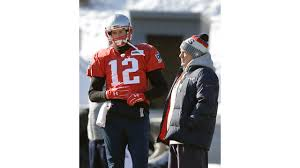 patriots brady misses practice with right injury wvns