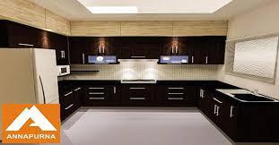 modular kitchen furniture modular kitchen bosky furniture