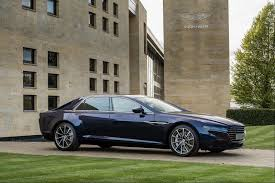meek mill bentley truck aston martin will have two lagonda models out by 2023 the drive