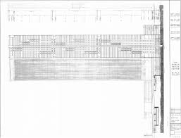 9 11 research wtc master plan