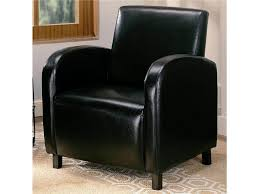Chairs For Living Room Cheap by Furniture Enchanting Charcoal Grey Tufted Armless Accent Chair