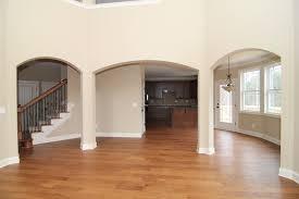 Laminate Flooring Doorways Two Story Custom Home Builders Cary U2013 Stanton Homes
