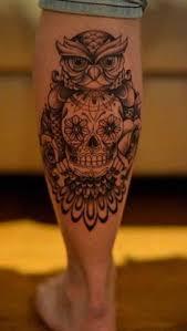 Lower Leg Tattoo Ideas Best 25 Calf Tattoo Ideas On Pinterest Calf Tattoo Women Leg