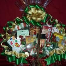 Office Gift Baskets Teena U0027s Gift Baskets Flowers U0026 Gifts 3080 Murray Ln Costa