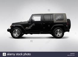 jeep brute black wrangler jeep stock photos u0026 wrangler jeep stock images alamy