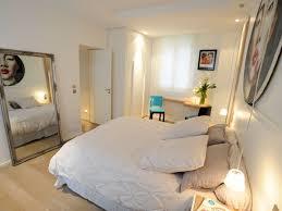 deco chambre blanche chambre des idées déco pour une pièce à part lambris blanc