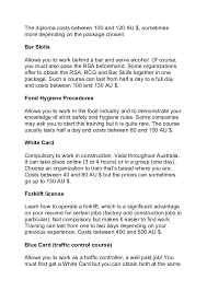 How To Find Resumes Online by Guide How To Find A Job In Australia