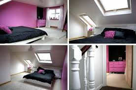 Loft Conversion Bedroom Design Ideas  Images About Loft - Loft conversion bedroom design ideas