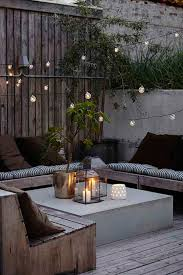 How To Design A Patio by How To Create A Cool Outdoor Seating Area Design Seeker