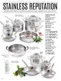 pantry chef cookware 133 best pered chef images on pered chef