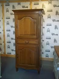 armoire linen cupboard 165 best fleur vintage images on pinterest cabinets armoires