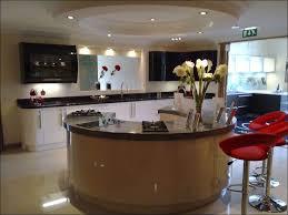 triangle kitchen island kitchen ideal kitchen layout triangle kitchen island small u