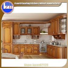 Best  Solid Wood Kitchen Cabinets Ideas On Pinterest Solid - Kitchen furniture cabinets
