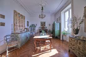 chambre d hote clisson chambres d hôtes le céladon chambres à montaigu en vendée 85 vendée