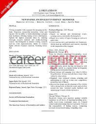 Career Change Resume Objective Examples Help Writing Resume Objective Example Of A High Sample 6