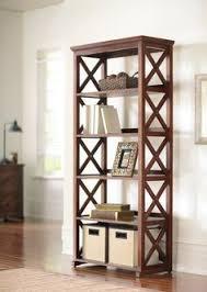 home decorators bookcase white spur bookcase office furniture unique bookshelves and