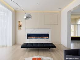 floor and decor gretna floor decor gretna with moderne salon superior floor decor gretna