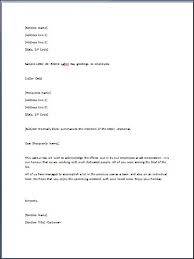 greeting in business letter 28 images greeting letters cast