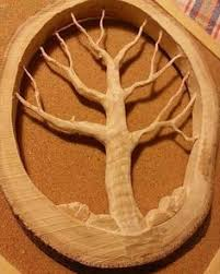 dremel wood carving for beginners d projects pinterest