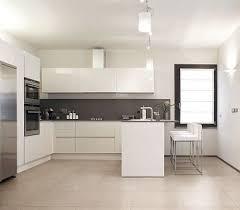 fliesen für die küche fliesen küche home design magazine homedesign bbmforiphone us
