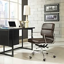 ergonomic eames replica office chair melbourne interior furniture
