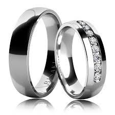 snubni prsteny snubní prsteny linia zásnubní a snubní prsteny bisaku