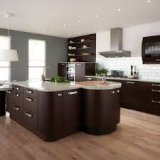 mobile home kitchen remodeling ideas furniture never get boring with captivating kitchen remodeling