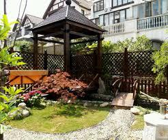 garden decoration ideas homemade modern beautiful home gardens designs ideas diy home decor