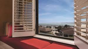 Comfort Suites Monterey Ca Reservations U0026 Booking Portola Hotel U0026 Spa At Monterey Bay
