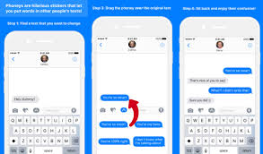 imessage chat apk imessage chat apk for android free