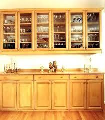 Dining Room Storage Cabinets Dining Room Storage Cabinets Lauermarine