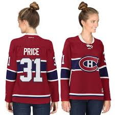 women s apparel montreal canadiens women s apparel buy canadiens shirts jerseys