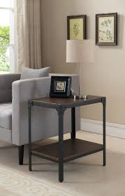 Table Behind Sofa by Sofas Center Best Ideas About Table Behind Couch On Pinterest