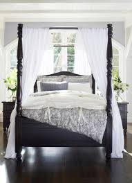 potterybarn bedrooms photos and video wylielauderhouse com