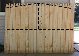 Plans To Build A Firewood Shed by How To Build An Outdoor Firewood Storage Shed How Tos Diy