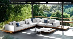 Janus Et Cie Outlet by Furniture Patio Furniture Modern Stunning Outdoor Furniture Near