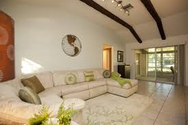 Home Design Furniture In Palm Coast Staged Assets U2013 Home Staging And Interior Design In Northeast Florida