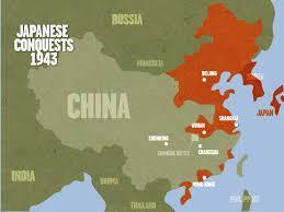 Changsha China Map by La Bataille De Changde 1943 Ma Pile De Livres