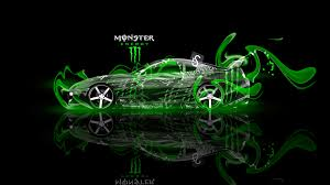 lamborghini logo sketch monster energy toyota supra fantasy green plastic car 2013 el tony