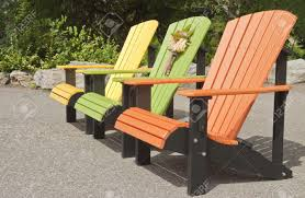 Recycled Adirondack Chairs Bench Garden Benches Stunning Outdoor Plastic Bench Notable
