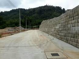 kth5831 land plots in kathu phuket buy house