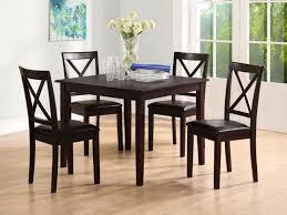 kmart furniture kitchen kmart kitchen table sets castrophotos