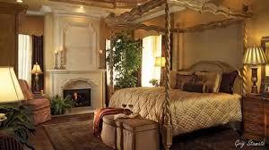 Classic Bedroom Design 2016 Sumptuous Classic Mediterranean Bedroom Interior Designs Youtube