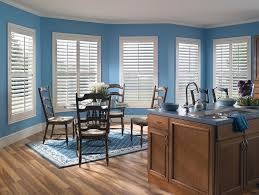 alta shutters are available thru blindsofnorcal com made in the